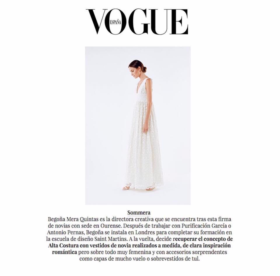 Vogue_Sommera_novias_Ourense_Begoña Mera