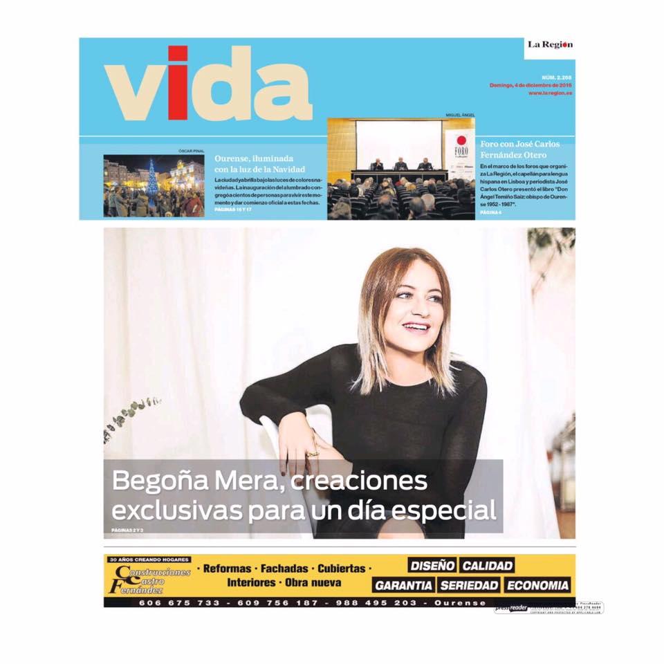 Sommera_Vida_Ourense_Novias_La region